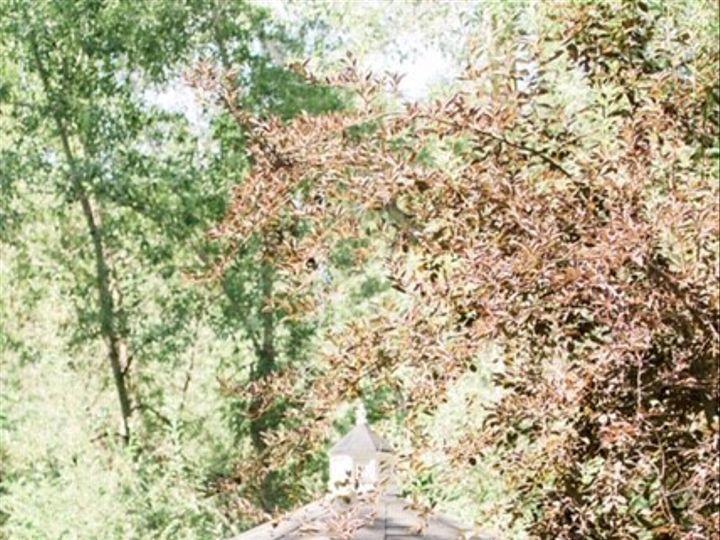 Tmx Chateau Gazebo Summer 51 416957 159304022973445 Bozeman, MT wedding venue