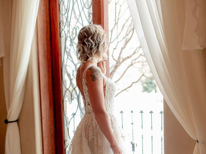 Tmx Elements Of Light Mt Com Wedding 0223 51 416957 159304197588768 Bozeman, MT wedding venue