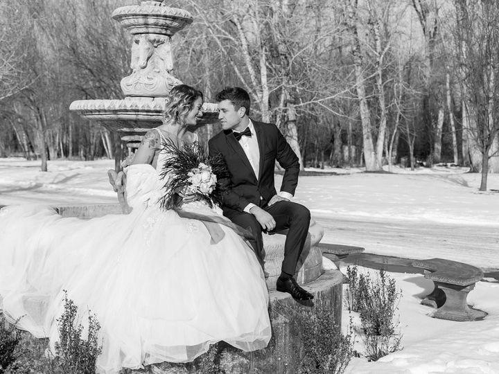 Tmx Elements Of Light Mt Com Wedding 0510 51 416957 159304196526051 Bozeman, MT wedding venue