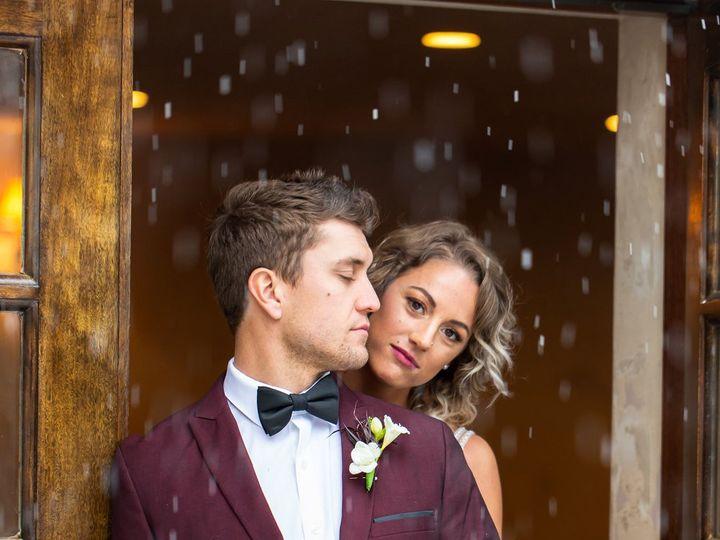 Tmx Elements Of Light Mt Com Wedding 1063 51 416957 159309132547348 Bozeman, MT wedding venue