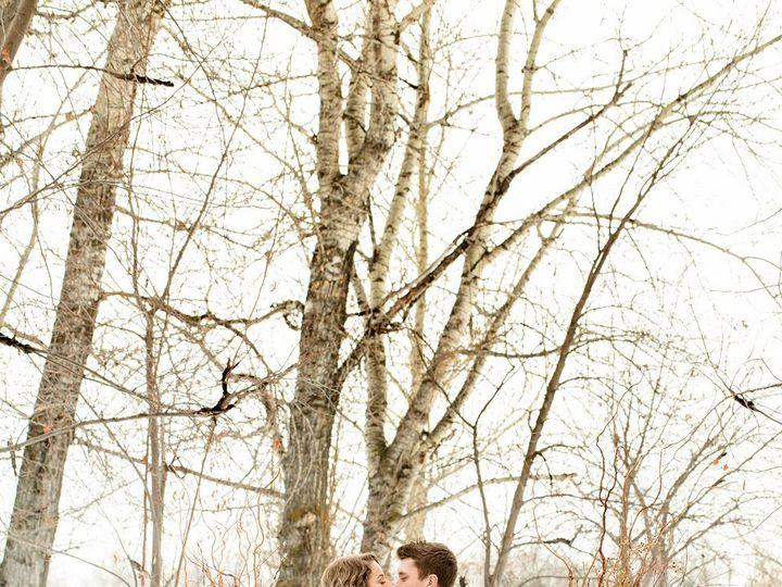 Tmx Elements Of Light Mt Com Wedding 6 51 416957 159304202075695 Bozeman, MT wedding venue