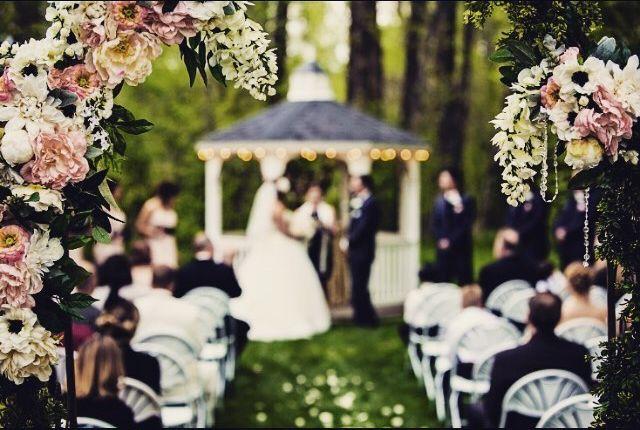 Tmx Gazebo 51 416957 159309643433088 Bozeman, MT wedding venue
