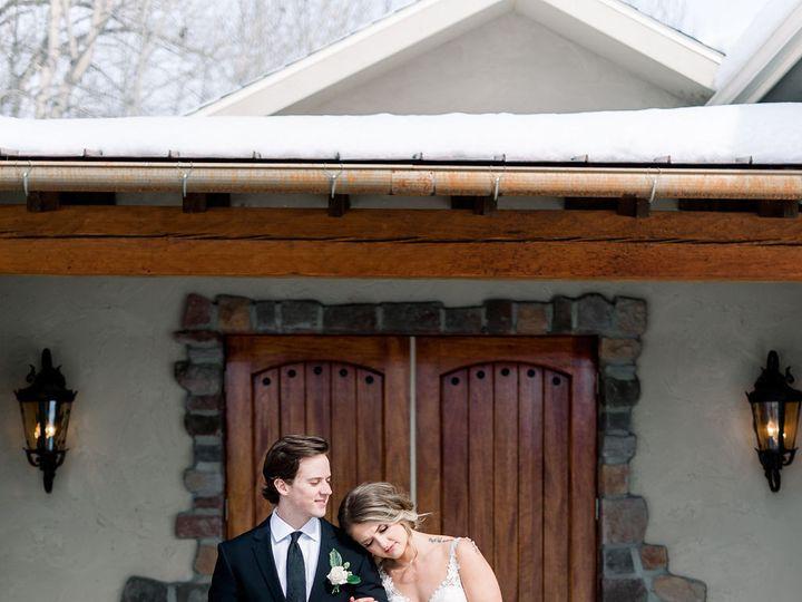 Tmx Scandinavianstyledshoot102of172 51 416957 159304106156876 Bozeman, MT wedding venue
