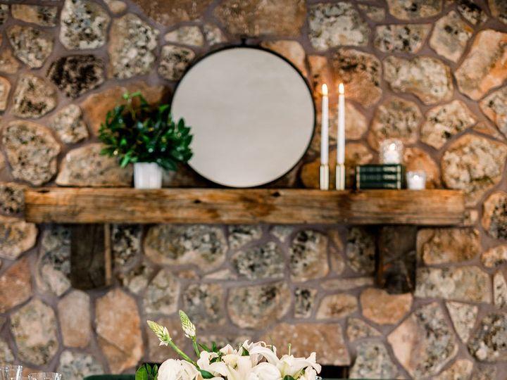 Tmx Scandinavianstyledshoot11of172 51 416957 159309571250761 Bozeman, MT wedding venue