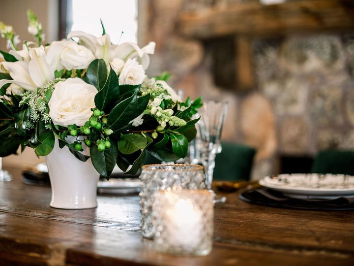 Tmx Scandinavianstyledshoot22of172 51 416957 159304102670086 Bozeman, MT wedding venue