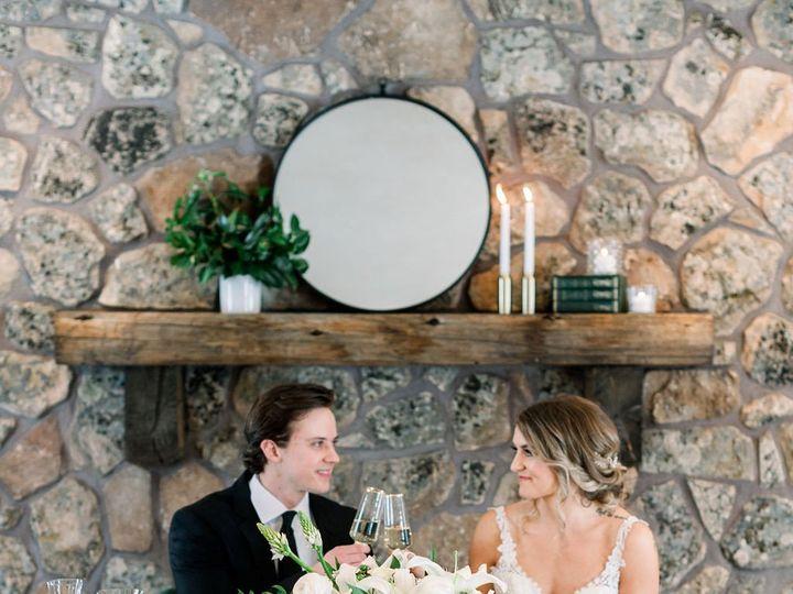 Tmx Scandinavianstyledshoot68of172 51 416957 159304103671231 Bozeman, MT wedding venue