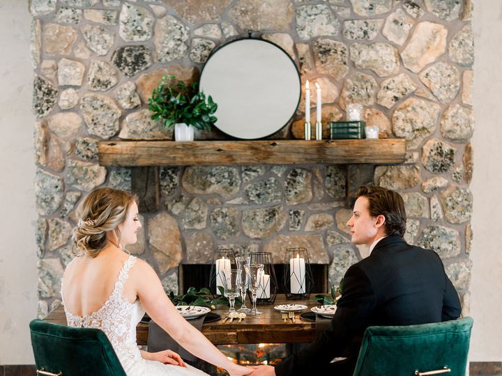Tmx Scandinavianstyledshoot75of172 51 416957 159304104677593 Bozeman, MT wedding venue