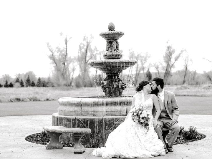 Tmx Thechateau 260 51 416957 159332374967874 Bozeman, MT wedding venue