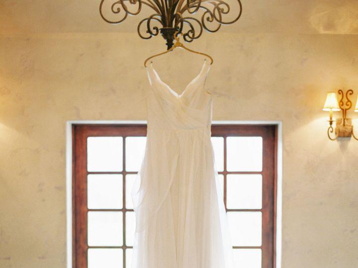 Tmx Troymeikle Chateau 017 51 416957 159304128345872 Bozeman, MT wedding venue