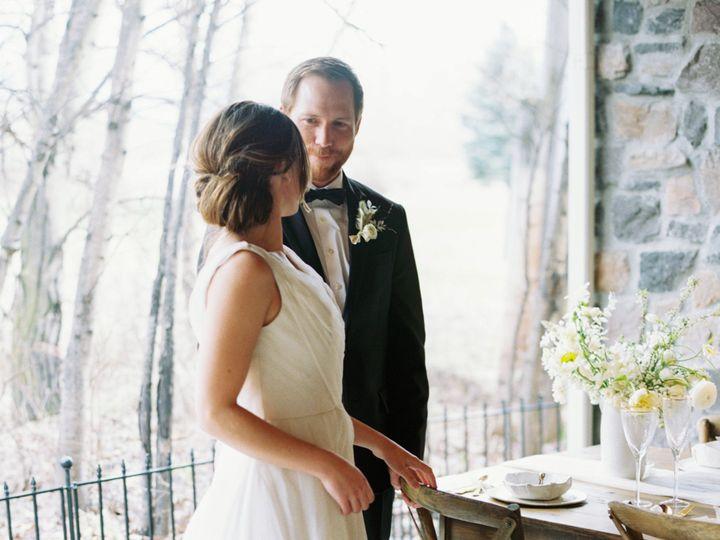 Tmx Troymeikle Chateau 036 51 416957 159304134486921 Bozeman, MT wedding venue