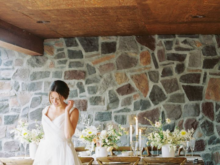 Tmx Troymeikle Chateau 046 51 416957 159304127555813 Bozeman, MT wedding venue