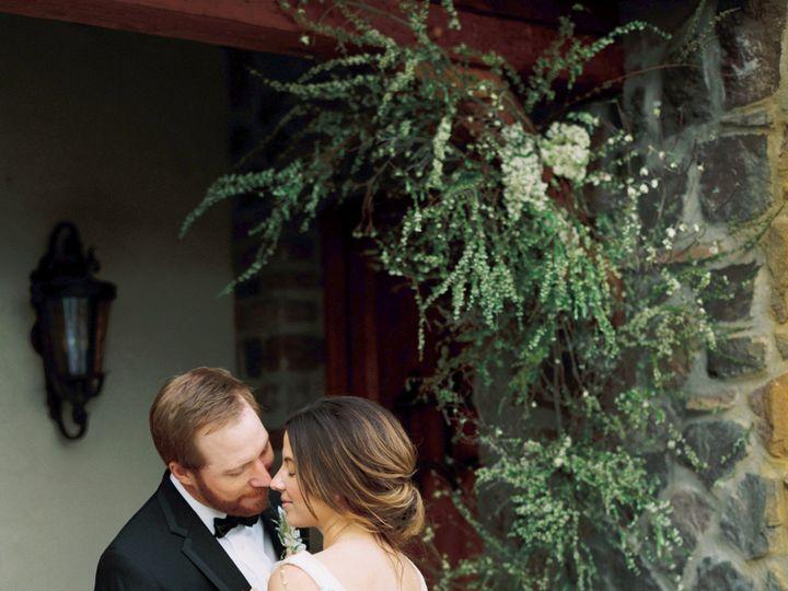 Tmx Troymeikle Chateau 051 51 416957 159304135766920 Bozeman, MT wedding venue