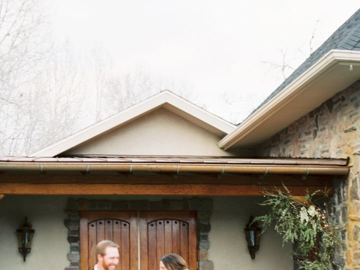 Tmx Troymeikle Chateau 059 51 416957 159304136149040 Bozeman, MT wedding venue