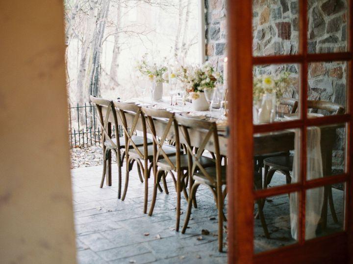 Tmx Troymeikle Chateau 078 51 416957 159309567797619 Bozeman, MT wedding venue