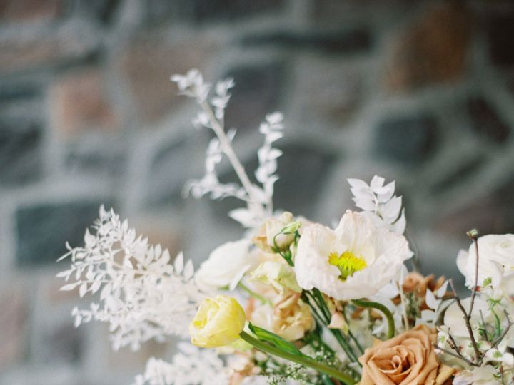 Tmx Troymeikle Chateau 081 51 416957 159309568425118 Bozeman, MT wedding venue