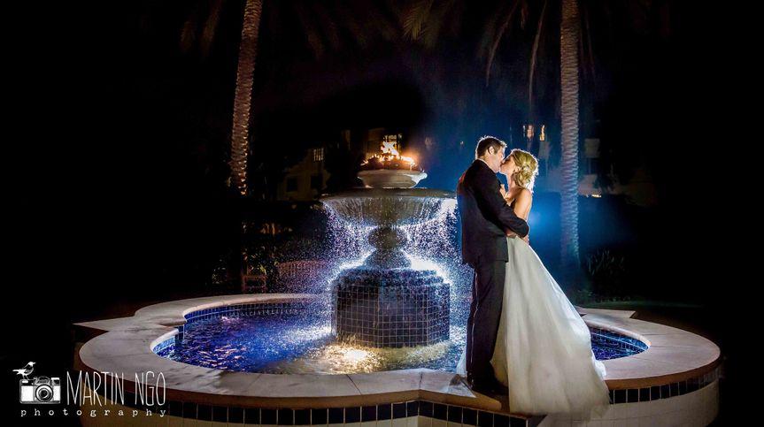 stephanie jeff wed 1