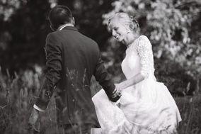 $1,000 Wedding Photography - Henry Belcaster