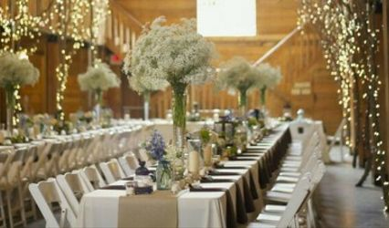 Divine By Design Weddings and Events