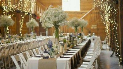 Tmx 12f11863 2a2e 4c09 A8f4 Ad76714b2011 Rs 400 51 1236957 158093309515487 Bonney Lake, WA wedding planner