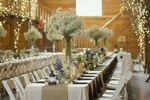 Divine By Design Weddings and Events image