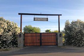 Lago Vista Ranch