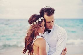 Belle Destination Weddings and Events