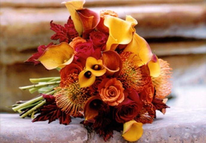 bouquet 18 51 1986957 160166386774980