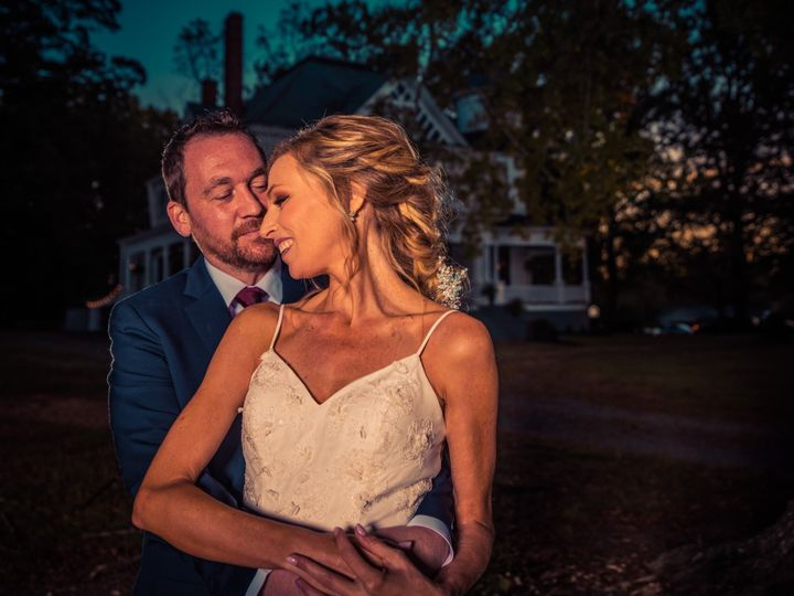Tmx Dsc 1443 51 1896957 157438732747413 Chapel Hill, NC wedding photography
