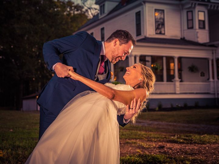 Tmx Dsc 1462 51 1896957 157438733139428 Chapel Hill, NC wedding photography