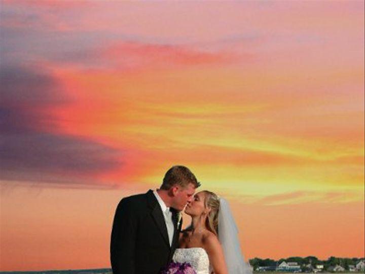 Tmx 1233938145488 Audrablades Plymouth, MA wedding venue