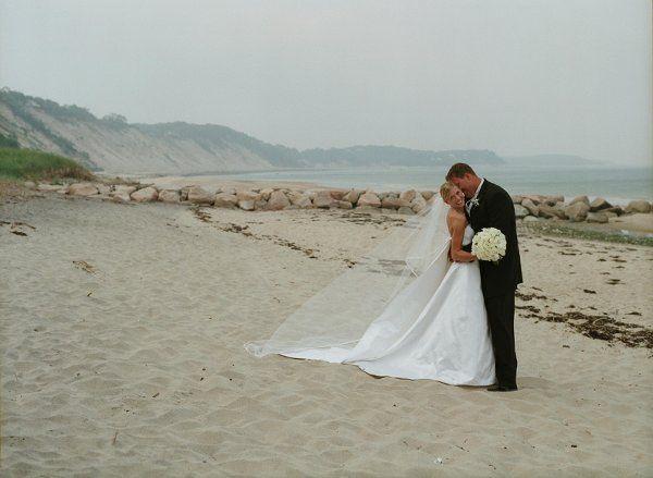 Tmx 1233938310175 Gaskinsnewad Plymouth, MA wedding venue
