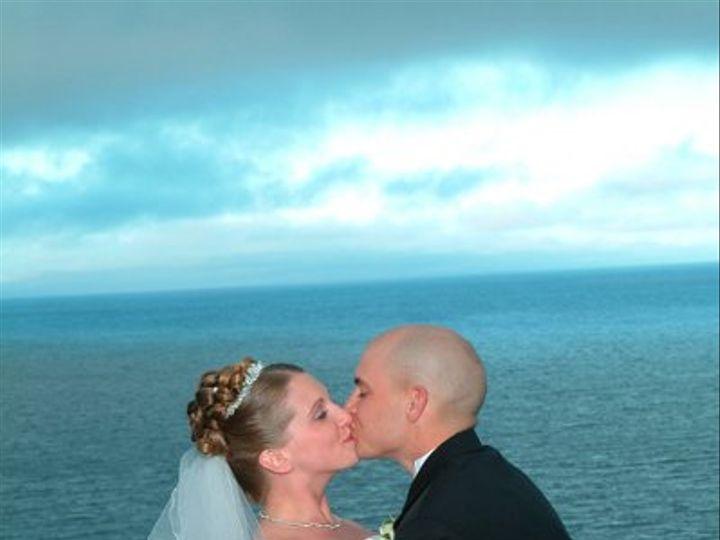Tmx 1255448651011 Kolkmankiss Plymouth, MA wedding venue