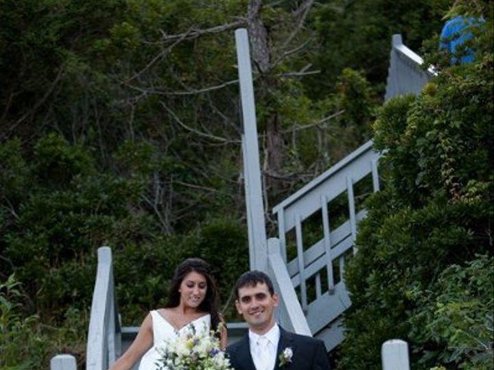 Tmx 1289674863835 Searles027 Plymouth, MA wedding venue