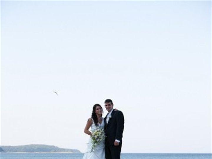 Tmx 1289674944319 Searles033 Plymouth, MA wedding venue