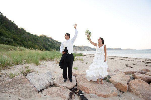 Tmx 1289675145554 Searles062 Plymouth, MA wedding venue