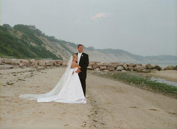 Tmx 1289678989194 Gaskins124 Plymouth, MA wedding venue