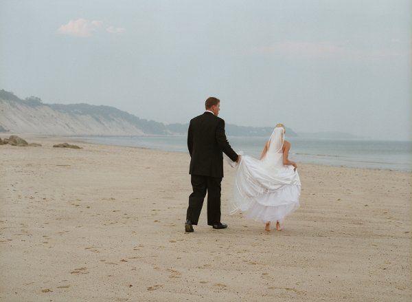 Tmx 1289679014241 Gaskins128 Plymouth, MA wedding venue