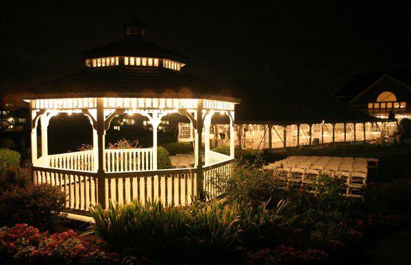 Tmx 1292125335123 WEDDINGPHOTOS013 Plymouth, MA wedding venue