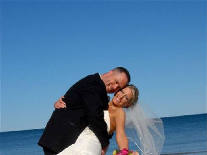 Tmx 1292126174326 Laurenbrian22010 Plymouth, MA wedding venue