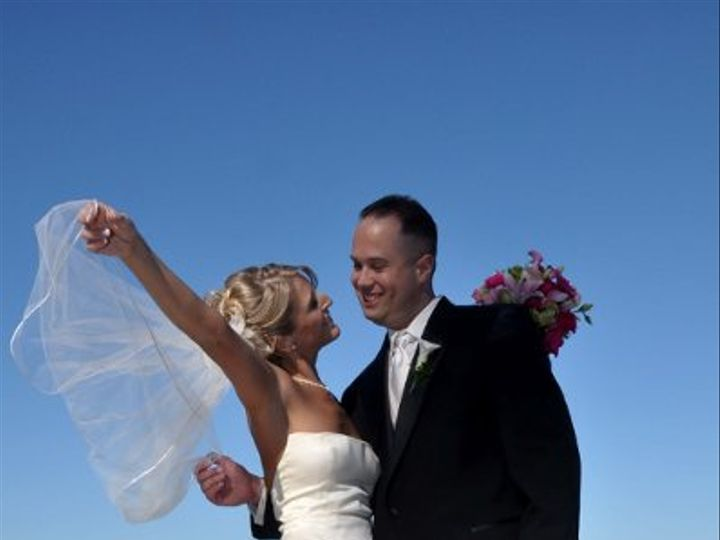 Tmx 1292126192014 Laurenbrian2010 Plymouth, MA wedding venue