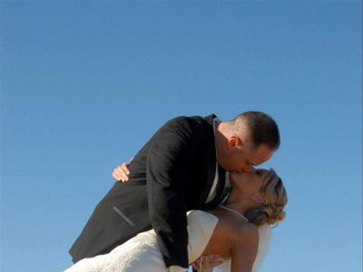 Tmx 1292126244795 Laurenfallonbrian Plymouth, MA wedding venue