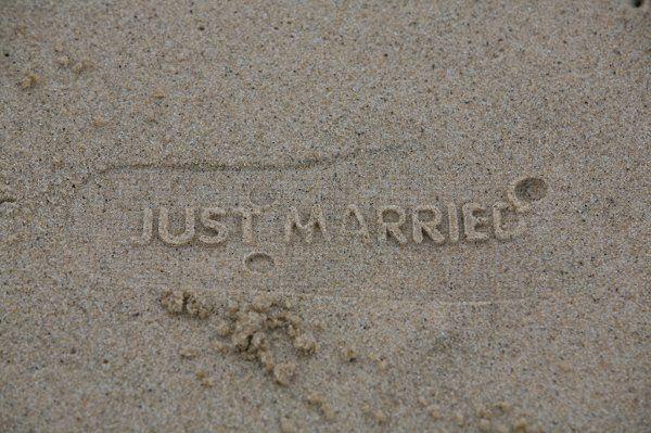 Tmx 1292126298420 Justmarried Plymouth, MA wedding venue