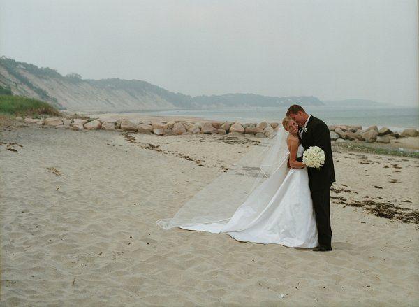 Tmx 1292126311076 Gaskinsnewad Plymouth, MA wedding venue