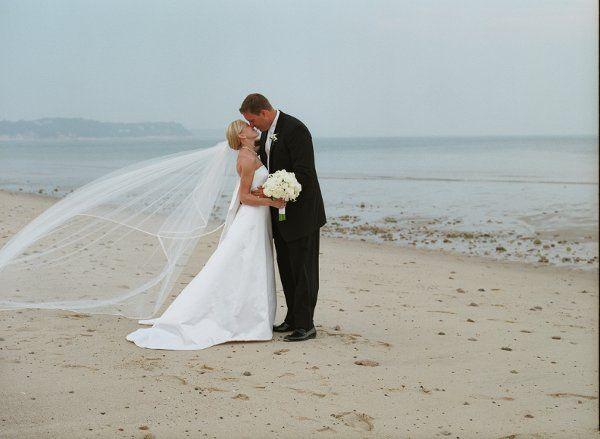 Tmx 1292126329717 Kissingbeach Plymouth, MA wedding venue