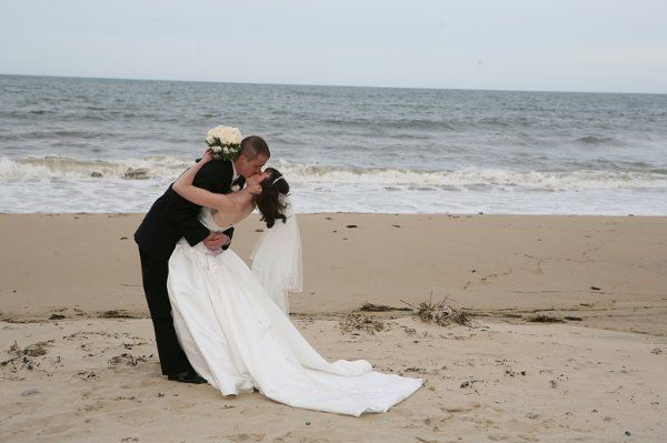 Tmx 1292126374733 0645 Plymouth, MA wedding venue