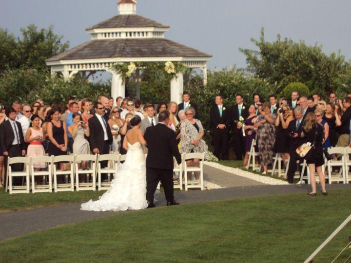 Tmx 1348249570162 DSC01976 Plymouth, MA wedding venue