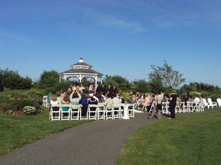 Tmx 1351280889518 DSC01419 Plymouth, MA wedding venue