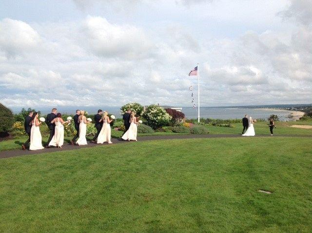 Tmx 1509899618309 2 Plymouth, MA wedding venue