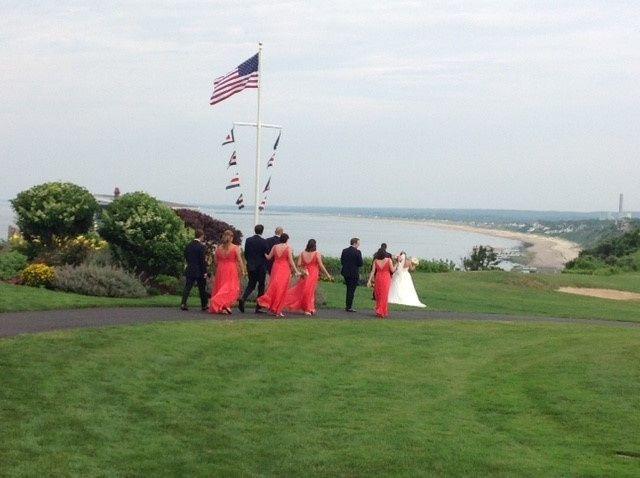 Tmx 1509899806638 9 Plymouth, MA wedding venue