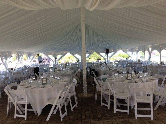 Tmx 1509899942097 9 Plymouth, MA wedding venue